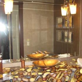 Concetto Bathroom