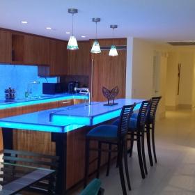 Maui Kitchen