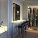 Private Residential Bar