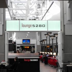 Lounge 5280