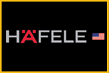 Hafele Small